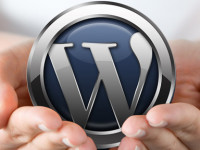 Wordpress-features