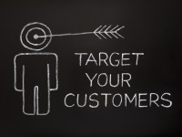 target-your-customers
