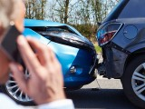 car-accident-lawyer-virginia (1)